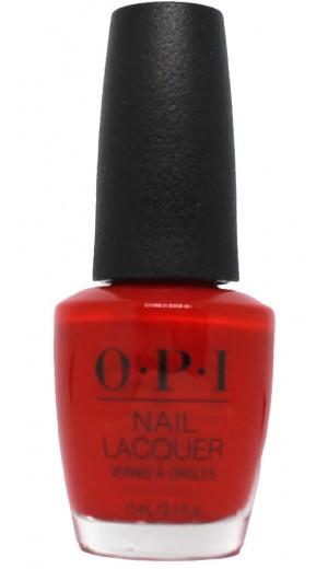 NLU13 Red Heads Ahead By OPI