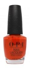 Suzi Needs A Loch-Smith By OPI