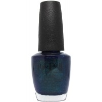 Nessie Plays Hide and Sea-k By OPI