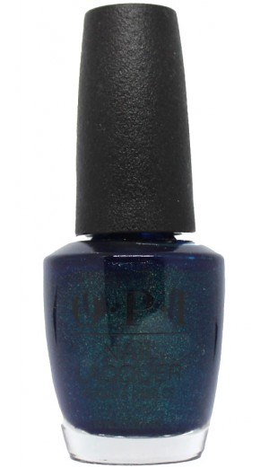 NLU19 Nessie Plays Hide and Sea-k By OPI