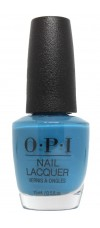 Grabs the Unicorn by the Horn By OPI