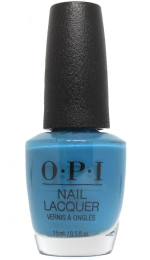 NLU20 Grabs the Unicorn by the Horn By OPI