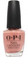 Edinburgh-er and Tatties By OPI