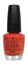 Nice Hand... Great Nails By OPI
