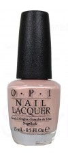 Tiramisu For Two By OPI
