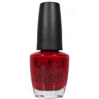 Amore At The Grand Cannal By OPI