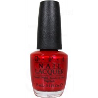 Gimme a Lido Kiss By OPI