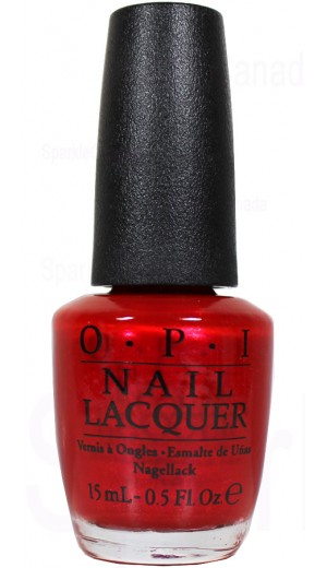 NLV30 Gimme a Lido Kiss By OPI