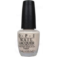 Be There In A Prosecco By OPI