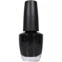My Gondola or Yours? By OPI