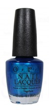 Venice the Party? By OPI