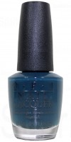 OPI - CIA = Color Is Awesome By OPI