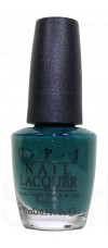 Stay Off The Lawn!! By OPI