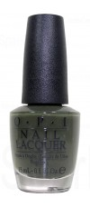 Suzi - The First Lady of Nails By OPI