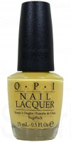 Never a Dulles Moment By OPI