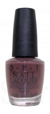 Squeaker of the House By OPI