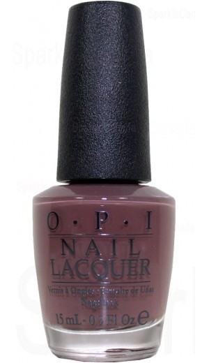NLW60 Squeaker of the House By OPI