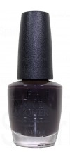 Shh ... It's Top Secret By OPI