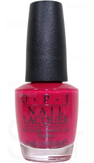 NLW62 Madam President By OPI