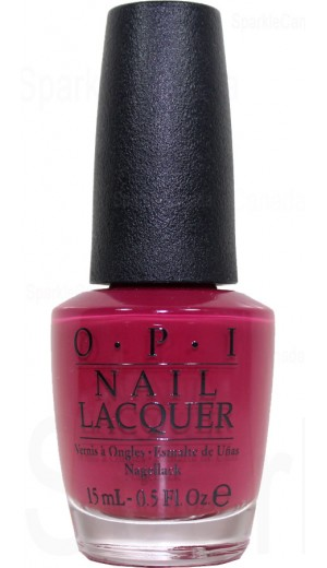 NLW63 OPI By Popular Vote By OPI