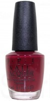 We The Female By OPI