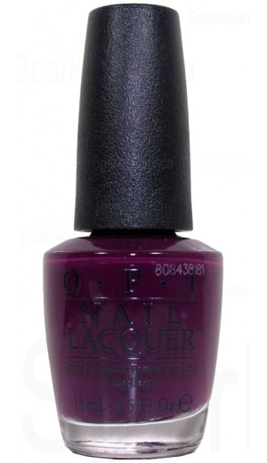 NLW65 Kerry Blossom By OPI