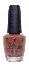 Inside the ISABELLEtway By OPI