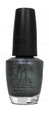 Lucerne-Tainly Look Marvelous By OPI