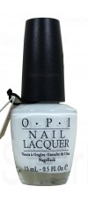 Alpine Snow - Matte By OPI