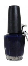 Russian Navy - Matte By OPI