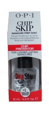 Chip Preventor - For Longer lasting Manicures By OPI Nail Care
