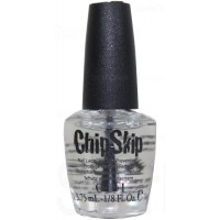 Chip SKip - 3.75ml Bottle By OPI