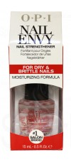 Nail Strengthener For Dry and Brittle Nails By OPI Nail Envy
