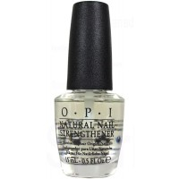 Natural Nail Strengthener Base Coat By OPI