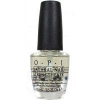 Natural Nail Strengthener Base Coat By OPI