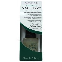 Original Nail Envy - Natural Nail Strengthener By OPI