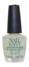 3.75ml Mini Original Nail Envy By OPI