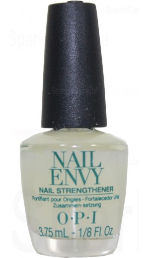 NTT80-MINI 3.75ml Mini Original Nail Envy By OPI