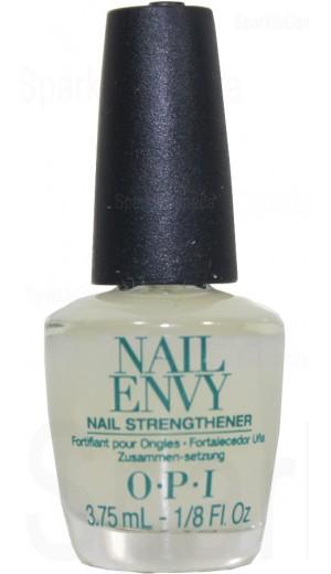 NTT80-MINI 3.75ml Mini Original Nail Envy By OPI