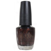 Espresso Your Style! By OPI