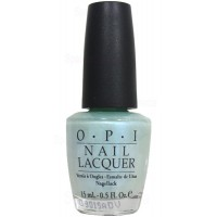 Breath Life By OPI
