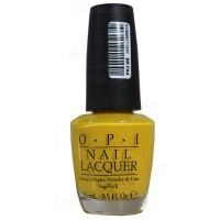 Good Grief! By OPI