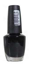Who Are You Calling Bossy?!? By OPI