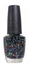 To Be or Not To Beagle By OPI