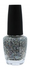Snowflakes In The Air By OPI
