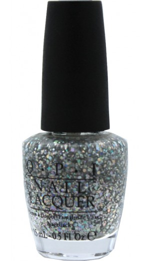 1-3236 Snowflakes In The Air By OPI