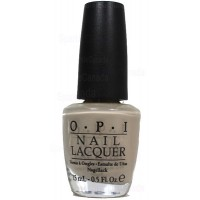 Do You 'Ear About VanGogh? By OPI