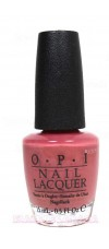 Gouda Gouda Two Shoes By OPI