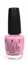 Pedal Faster Suzi! By OPI