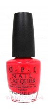 Red Lights Ahead ... Where? By OPI